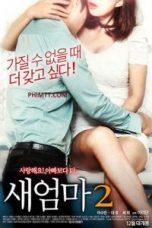 Red Bikini 2 Full Korea 18+ Adult Movie Online Free