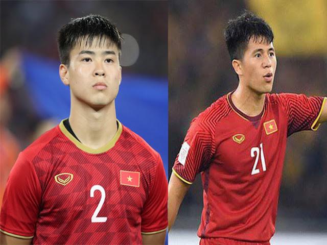 Tin HOT bóng đá sáng 9/3: Duy Mạnh cùng Đình Trọng sang Singapore chữa trị