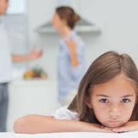 Cómo sobrevivir con una madre narcisista
