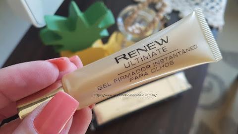 renew-ultimate-firmador-gel