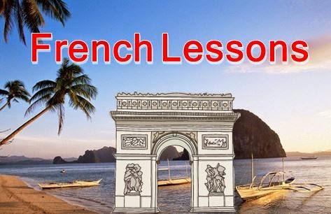 أكثر من 50 درس رائع لتعليم كل الأسماء بالصوت والصورة