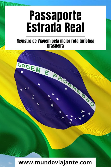bandeira do brasil verde, amarela e branca