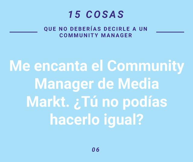 Lo-que-nunca-debes-decirle-a-un-Community-Manager-06