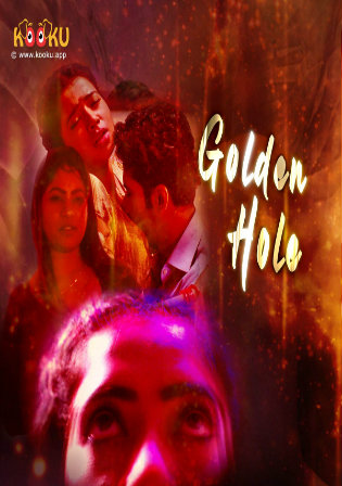 Golden Hole 2020 HDRip 650Mb Hindi S01 Download 720p