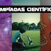 Olimpíadas científicas promovidas pelo IFPE têm inscrições abertas em Belo Jardim