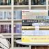Buchzugänge vs. Buchabgänge im Februar & März 2021