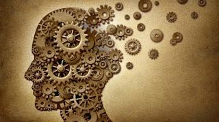 Origini della malattia degenerativa alzheimer