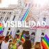 Organizan una excursión para jóvenes para participar en la movilización del Orgullo LGTBI