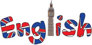 تحميل أقوى مذكرة فى اللغة الإنجليزية للصف الثالث الثانوى 2021