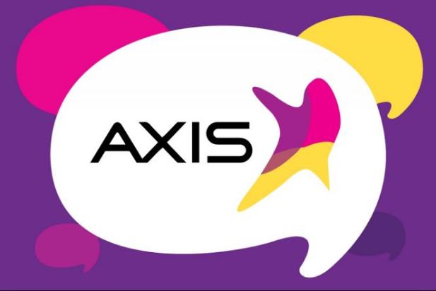 Kelebihan Provider Axis Hitz