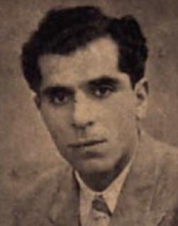 V.H.Apelian's Blog: Garo Armenian reflects on Antranig ...