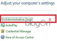 Tips Mengatasi Flashdisk Tidak Terbaca pada Komputer (Windows)