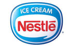 وظائف شركة نستله Nestle مندوب مبيعات مصر 2021