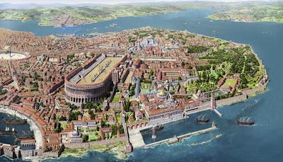 Itália, Roma, circuitos europeus, pacotes para Itália, viagens internacionais, agência de viagens Porto Alegre, cruzeiros mediterrâneo, Constantinopla