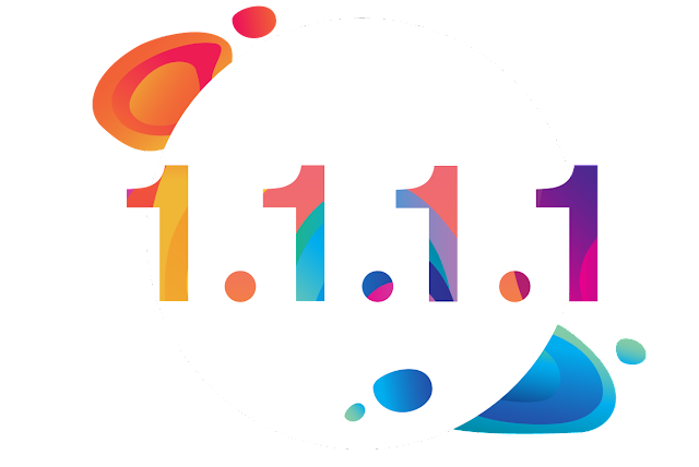 1.1.1.1 DNS resolver tercepat dan teraman di dunia