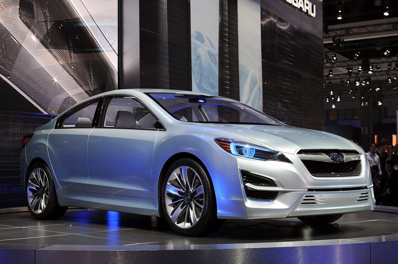 Best Car Wallpaper Com 2012 New Subaru Impreza Sale In The United States Car