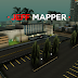 MTA - Hospital Principal - by: JeFF Mapper