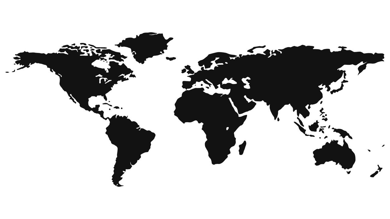 जागतिक दिवस | International Days