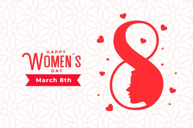 Celebrate 8 March Women Days Quotes and DP with Famous Girl Wishes 2021