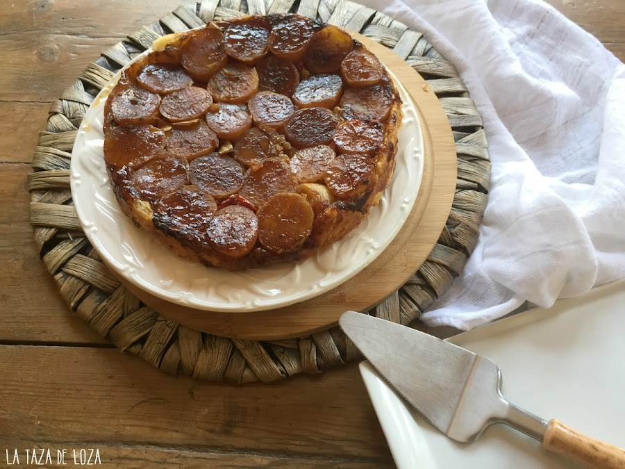 tarta-de-verduras-con-hojaldre