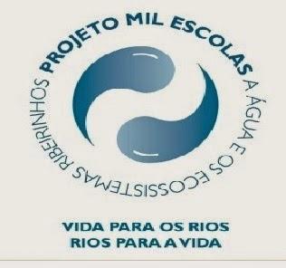 http://pce-airaes.blogspot.pt/search/label/Projeto%20Mil%20Escolas
