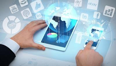 Métodos de Negocios Online Que Funcionan Bien