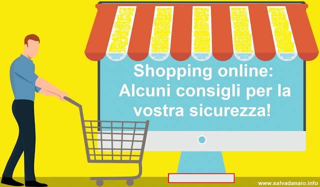 shopping-online-consigli-salvadanaio.info