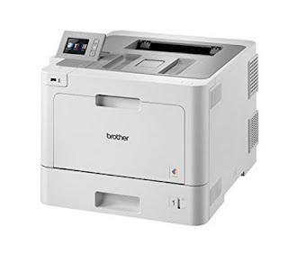 Brother HL-L9310CDW Driver Download, Review And Price