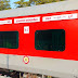 Sarnath Express will remain cancelled from 15, Durg-Nautanwa, Barauni-Gondia Express to run on diverted route