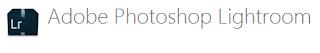 Download Adobe Photoshop Lightroom Latest 2017