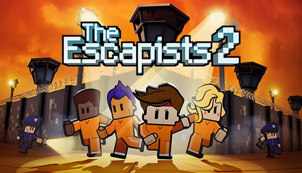 THE ESCAPISTS 2-Free Download