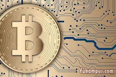 Cryptocurrency dan Bitcoin, Bagaimana Hubungannya?