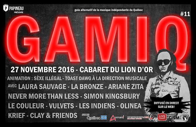 http://projetpapineau.com/gala-alternatif-de-la-musique-independante-du-quebec-gamiq/