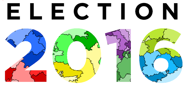 http://irishpoliticalmaps.blogspot.com/2016/01/general-election-2016.html
