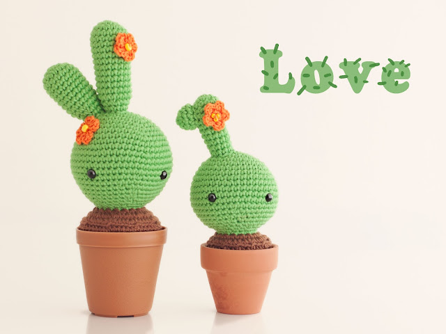 amigurumi-cactus-free-pattern-patron-gratis