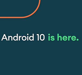 novedades-de-android-10