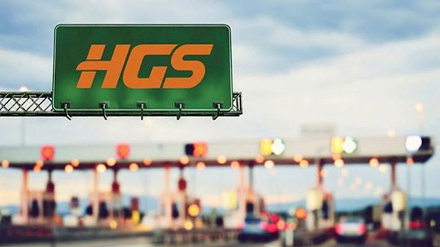 HGS ceza sorgula, HGS ceza öde, HGS cezası nasıl ödenir? HGS cezası ne kadar? HGS bakiye sorgulama ptt hgs bakiye yükleme HGS sorgulama e-devlet hgs bakiye hesap hareketleri