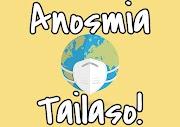 Anosmia