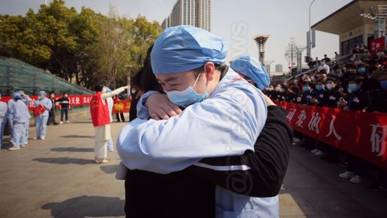china zera transmissao coronavirus primeira vez