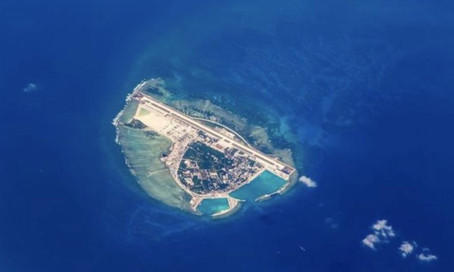 China-South-China-Sea-Island-City-Twitter-900x540