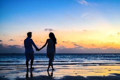 5th wedding anniversary Wishes