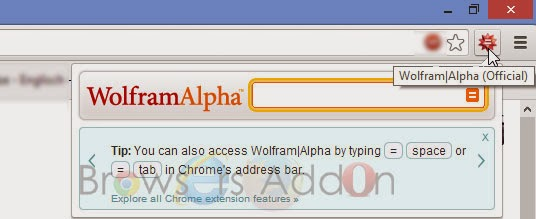 wolframalpha_extension_chrome