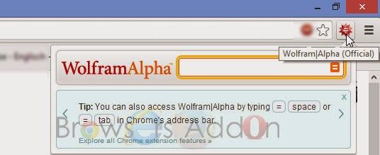 wolframalpha_extension_chrome