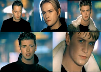 download video klip westlife i lay my love on you