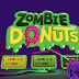 Zombie Donuts hits mobile VR