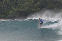 15 Cole Robbins Kumul PNG World Longboard Championships foto WSL Tim Hain
