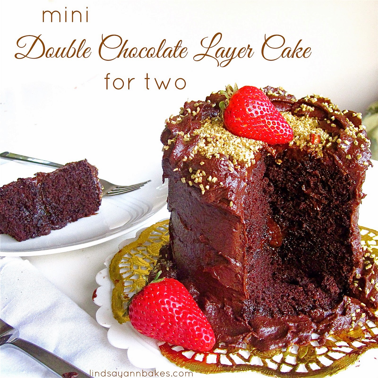 Simple Cake Recipe Without Oven