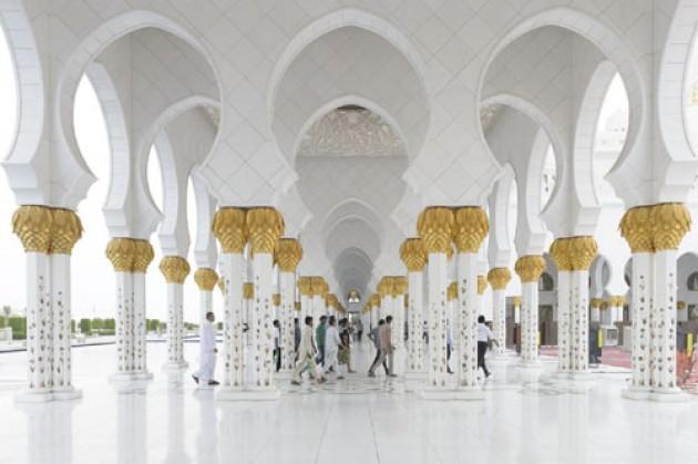 Apabila Puasa Ramadhan Telah Meninggalkan Kita Maka Ibadah Puasa Yang Lain Tetap Disyari'atkan Sepanjang Tahun