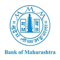 Bank of Maharashtra jobs,latest govt jobs,govt jobs,bank jobs,latest jobs,jobs