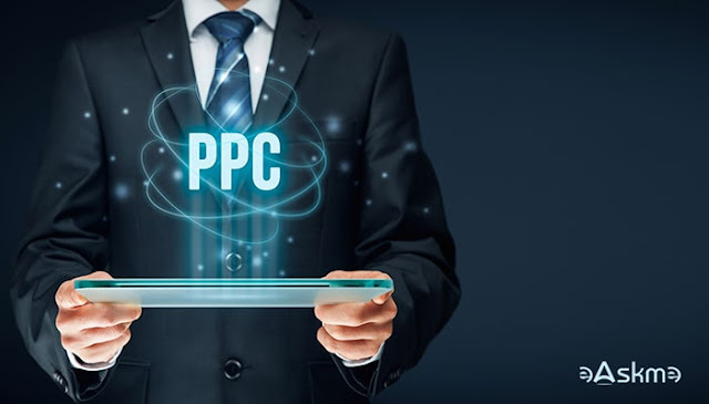 Why Is PPC Important?: eAskme